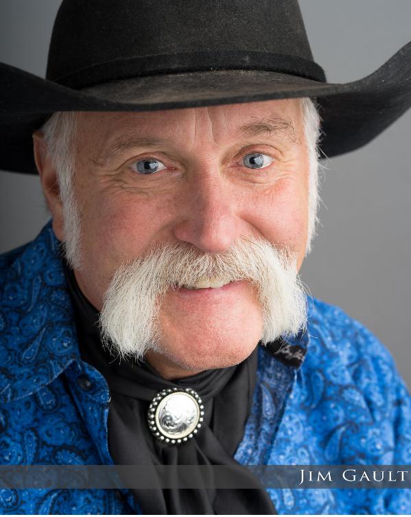 james gault cowboy headshot w name (2)