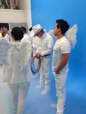 james gault angel 4